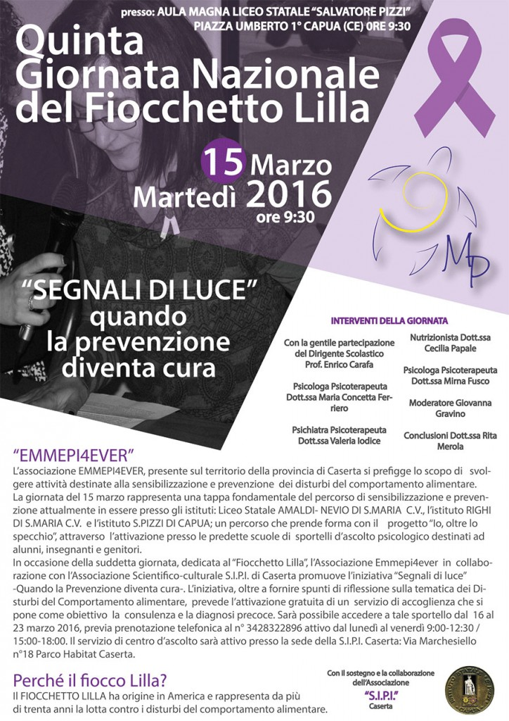 locandina-2016-fiocchetto-lilla